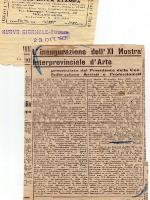 1939_23 ottobre Nuovo Giornale Firenze