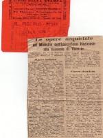 1938_24 agosto Il Piccolo Roma
