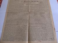 1938_29 giugno Il Telegrafo Firenze