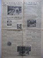 1938_12 giugno La Voce d Italia Roma