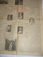 1938_6 aprile Giornale di Sicilia