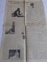 1938_31 maggio Il Giornale d Italia Roma