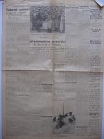 1938_8 marzo Corriere della sera Venezia