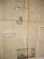 1938_29 marzo Giornale di Sicilia Firenze