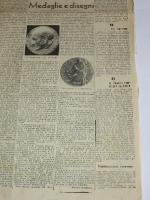 1938_25 giugno Il Messaggero Roma