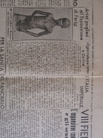 1937_18 agosto La Gazzetta del Mezzogiorno Bari