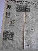 1936_3 novembre La Gazzetta del Mezzogiorno Bari