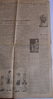 1933_12 maggio La Stampa Firenze