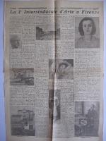 1933_14 maggio L Italia letteraria Firenze