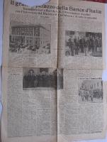1932_1 novembre La Gazzetta del Mezzogiorno Bari