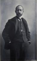 Domenico Trentacoste